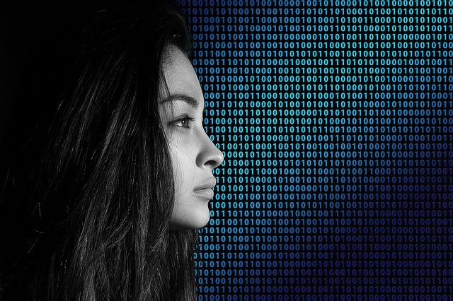 ניהול רשתות ואבטחת מידע