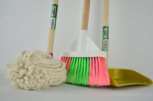 broom-1837434__3401