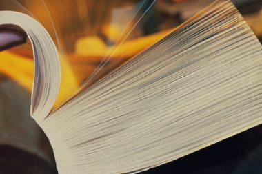 מה זו אנציקלופדיה תלמודית