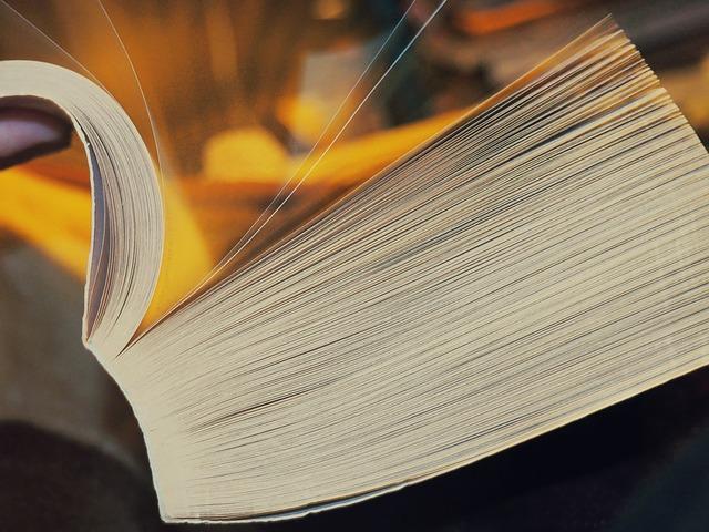 אנציקלופדיה תלמודית