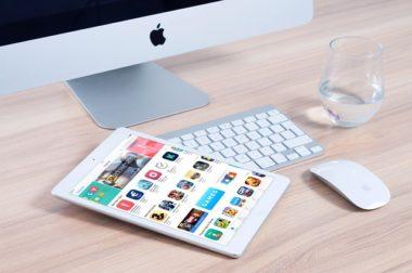 מה לעשות כדי ללמוד בניית אפליקציות?