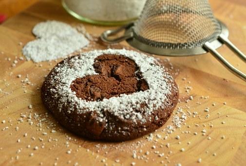 pastries-756601__340[1]