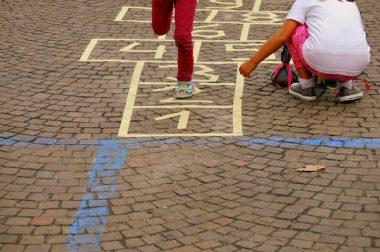 רעיונות לפעילות odt לילדים