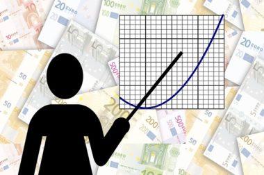 לימודי שוק ההון – להיות מוכנים לכל