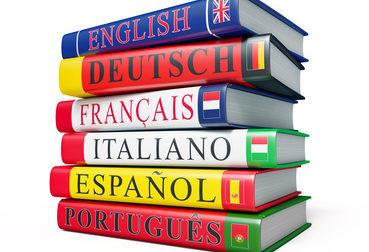 אל מי פונים לצורך תרגום מסמכים?