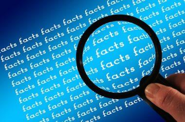 3 עובדות על אורי לופוליאנסקי שטרם הכרתם