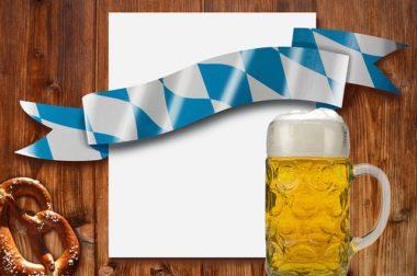 קורס בירה – למי זה מתאים?