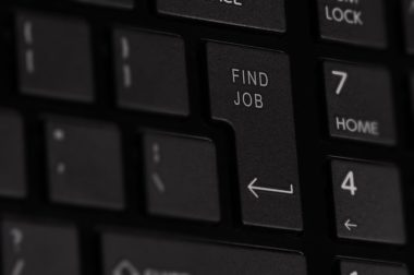 אתרי דרושים – זו הדרך הנכונה למצוא עבודה היום