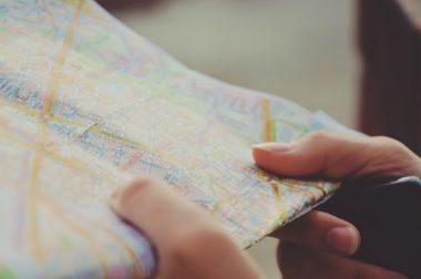 3 טיפים לאיתור מדריכי טיולים בארץ