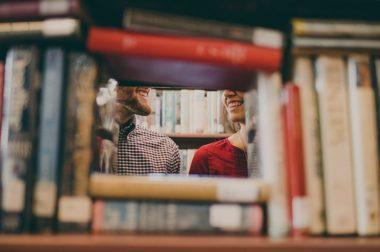 תואר ראשון במשפטים – האם הוא רלוונטי?