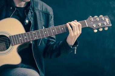 מוזיקה – האם אפשר להתחיל ללמוד לנגן בכל גיל?