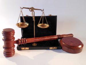 עורך דין לרשלנות רפואית