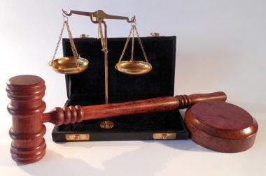 כיצד להיות עורך דין לרשלנות רפואית?