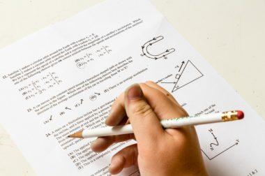"""החשיבות של מבחן מתא""""ם"""