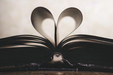 למה חשוב לבצע עריכה לשונית לספר?