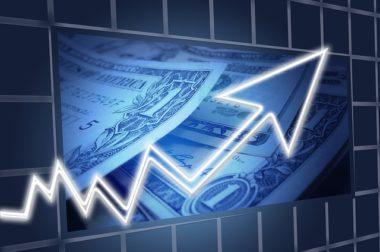 איך בוחרים קורס לשוק ההון? ביג שוט עונים