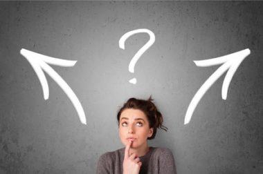 שילוב עבודה ולימודים – איך עושים את זה?