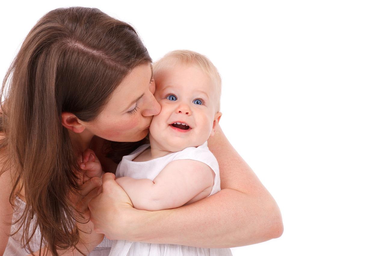 כל הסיבות ללכת להדרכת מורי יוגה לתינוקות