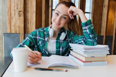 מהן הדרכים להתקבל ללימודי תואר ראשון?