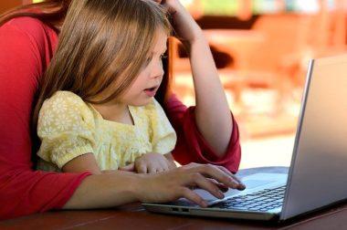 קורס תכנות לנוער – העתיד שלהם מתחיל עכשיו
