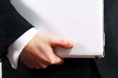 סדנת מכירות יעילה – קווים לדמותה