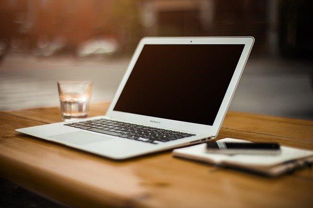 מחשב נייד ללימודים