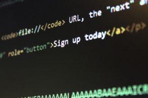 ללמוד QA בדיקות תוכנה