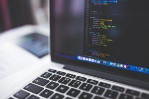 ללמוד תכנות
