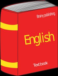 לימוד מילים באנגלית